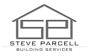 Steve Parcell Building Services